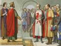 「最古の請求書」が暴いた! 700年前から汚れていた政治とカネ