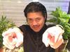 """【北村昭博インタビュー】大胆不敵な「マザーファッカー」俳優の""""ぶちかまし""""人生とは? ~ハリウッドで活躍する日本人俳優~"""