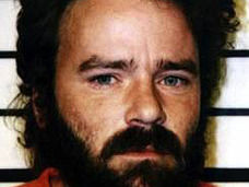 70人殺しのトミー・リン・セルズ、史上最悪のシリアルキラー!!  この男、危険過ぎる…