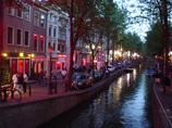 オランダ「売春博物館」と日本の性風俗