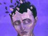 96%の精度で、アルツハイマー病の発症がわかる、新・検査方法とは? 高齢化社会に朗報