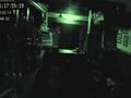 監視カメラが捉えた、心霊動画! イギリスの由緒あるパブに出入りする幽霊とは?