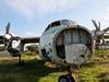 消息を絶ったマレーシア航空機  囁かれる「6つの説」真相は?