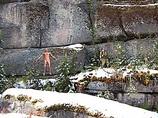 巨人か、宇宙人か!? シベリアで世界最大、約2400トンの巨石遺跡発見!?
