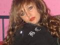 【近親相姦】16歳の息子と肉体関係に溺れまくって、逮捕された32歳の母親ミスティ・アトキンソン! 壮絶肉欲とは?