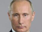 【プーチン】消えた150の遺体! ソチ五輪の裏で抹殺されたテロ組織「黒い未亡人」!!