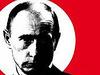 【ウクライナ情勢】誰がデモ隊に武器を渡したのか? 軍関係者が語った騒動の裏側とは?