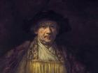"""レンブラント作品、作者は本人ではなかった! 17世紀の""""ゴーストペインティング""""問題とは?"""
