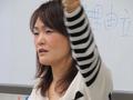 """【東芝裁判】うつ病で解雇された女性 """"生理痛が重い""""と、損害賠償額が減る!?"""