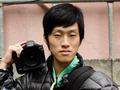 【シリア内戦】「血の臭いと悲鳴、鳴き声…正直ショックだった」平成生まれの戦場カメラマン・吉田尚弘インタビュー