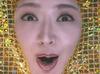 小林幸子、紅白よりもグラミー賞か!?  「ニコ動」高評価の影響は?