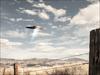 """世界遺産・バルパライソ大災害もUFOが予兆!? 世界各地に出現する""""災害のUFO""""の謎とは?"""