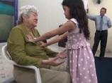 ブラジルで話題の「触れるだけでガンやエイズを治す」少女!? 神と交信、奇跡を連発!?