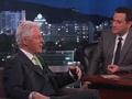 【超衝撃発言】クリントン元大統領「宇宙人が地球にいても驚くことではない」!! 彼は何かを知っているのか!?
