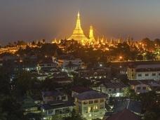 日本人外交官が語った、ミャンマーでの怪奇現象!! 恐怖の音は「ナッ」の仕業なのか!?