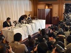 【STAP細胞】海外大手メディアのコメント欄がすごいことに…!? 外国人が見た、小保方氏会見とは?