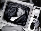 天才過ぎて、自分でも追いつけなかった男 ― ダダ史上最も偉大なアーティスト、ナムジュン・パイク!!