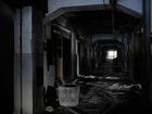 """【軍艦島】""""日本建築史の空白の10年間""""に建てられた「65号棟」 立ち入り禁止区域に秘境写真家・酒井透が迫る!"""