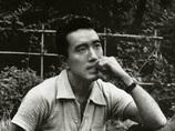 みんなオカルトが大好きだった ― 三島由紀夫のUFO小説、石原慎太郎のネッシー探検…「空飛ぶ円盤研究会」の仲間たち