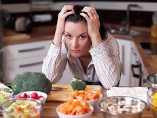 「必ず1日3食」は間違い!? 健康法のウソ・ホント