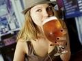 「適量」のアルコールは、想像以上に多い可能性! 1日ビール2L以上も健康に害なし!?