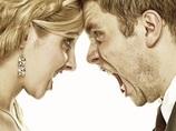 史上最凶の夫婦喧嘩! 口論の末、夫が妻に投げつけたものは旧ユーゴ製〇〇〇!!