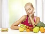 【衝撃研究結果】「思い込み」で痩せられる!? ホルモン値や新陳代謝は心で調整可能!!