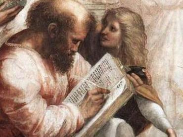 2+3=結婚、√2=抹殺…!? 悪魔の数学カルト組織「ピタゴラス教団」の狂気!!