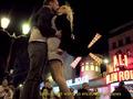 デンマーク政府「さあ皆、もっとSEXしよう」 国民に熱く訴える動画がヤバい!!