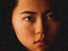 """【中国】昆明テロ事件の裏に、軍の""""あまりにもひどい""""性的女性拷問があった!?"""