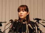 STAP細胞、笹井芳樹氏の自殺 ― 囁かれる原因の1つにNHK?