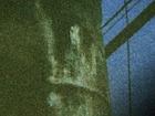 放送局社長から入手した心霊写真!!  埼玉・大宮の「霊が通るトンネル」