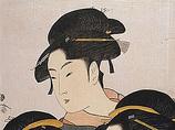 エッ、日本に鎖国はなかった!? 浮世絵で読み解く江戸時代 ~66年ぶりに公開、歌麿「深川の雪」~