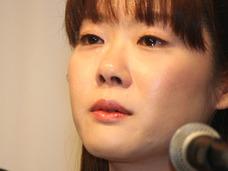 STAP細胞、東芝データ流出…信頼を失う日本! 海外は「裏切られた」