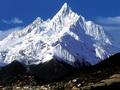 【イモト】エベレストだけが山じゃない! 世界には、まだ誰も制覇していない頂がある!!