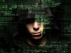 PC遠隔操作事件でわかった、日本社会の害悪 片山無実の陰謀論はなぜ支持されたのか?