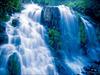 今年、水嶋ヒロは完全復活する!? 2014年は「水」が運気上昇、●●は下降
