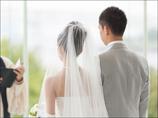 結婚相談所のサクラが語った! 美人との出会いは、詐欺の可能性大!?