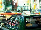 【日本怪事件】セックスと女と殺しのオーバードライブ プライド高きタクシー運転手、日高広明の犯行とは?