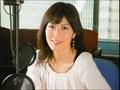 就活・面接が怖くなくなる! ラジオの女王・小島慶子が説く自己PRのウマイ話し方
