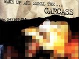 暗殺映像よりもショッキング…ケネディ大統領の検死写真が使用されたデスメタルアルバム!!