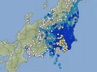 """GW中の伊豆大島近海地震は首都直下地震の前兆だった!? 疑問が残る、気象庁の""""安全発表"""""""