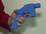 加速する3Dプリンタ悪用犯罪の数々!! 拳銃、スキミング…便利と危険は表裏一体!