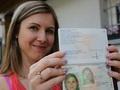 「名前がテロリストのよう」米に入国拒否された女性! 一体何者なのか?