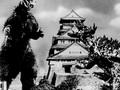 外国人はホラーやグロがお好き? フランス人が選んだ「絶対に見るべき日本映画8作品」