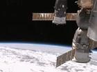 国際宇宙ステーションからのライブ中継が開始!! 今、この瞬間の地球の姿をいつでも堪能できる!