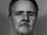 300人以上を殺害!? アメリカ史上最悪の連続大量殺人鬼ヘンリー、母親に感情を壊された男