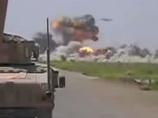 【衝撃】UFOがタリバンのキャンプを爆撃!? 米空軍の極秘兵器「TR3-B」との関連は?