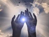 ASKAをめぐる天のお告げ ~CHAGEが復活の鍵、音楽の神はまた降りる~