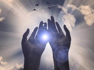 【ASKAをめぐる天のお告げ ~CHAGEが復活の鍵、音楽の神はまた降りる~